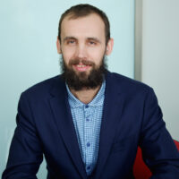 Кирилл Владимирович Бакакин