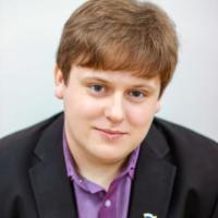 Сергей Александрович Мисюренко